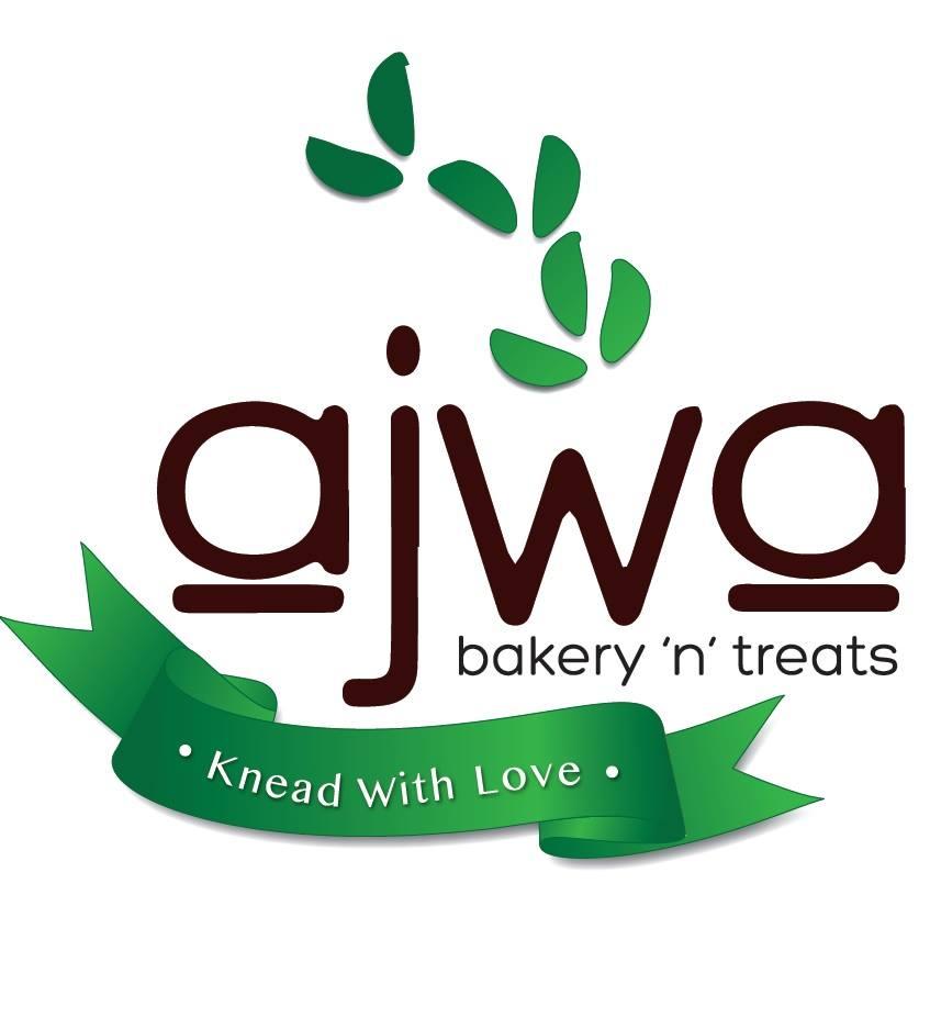 Ajwa Bakery Damansara
