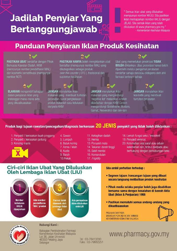 tips copywriting iklankan produk featured